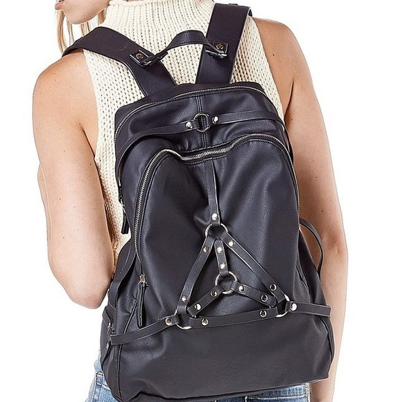 unif bound backpack